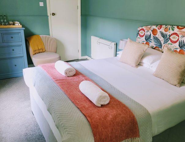room 1 1